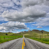 slo turri road 3538