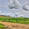SLO turri road 5190