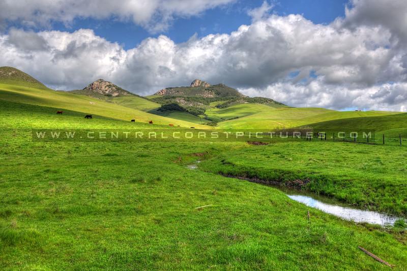 turri road slo mountains_5846