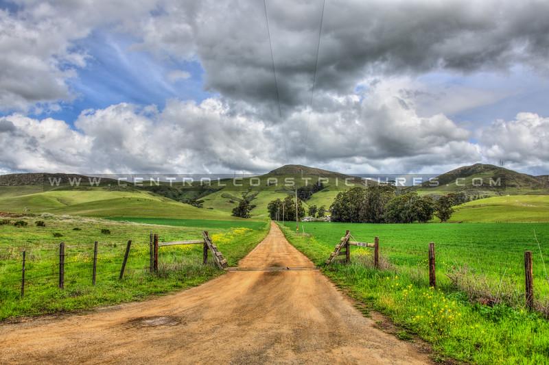 SLO turri road 5180