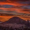 slo-sunset-0750-
