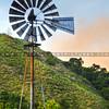 prefumo canyon windmill_1104