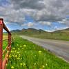 SLO turri road 5183