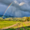 edna valley rainbow 6569