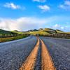 turri road slo 3076-