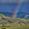 edna valley rainbow 6560