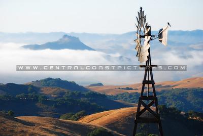 slo-perfumocyn-windmill