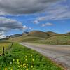 slo turri road 3526