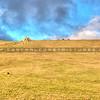 slo hillside 8302-
