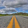 slo turri road 3535