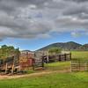 slo ranch 3590