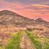 slo hills sunset 8123-