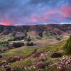 islay hill 9499-
