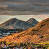 islay hill slo 9324-