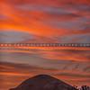 slo-sunset-0738