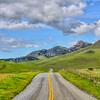 SLO turri road 5185