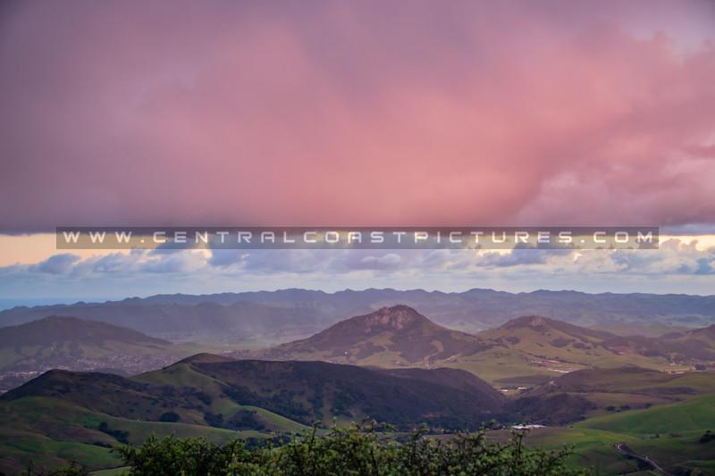cuesta ridge 6809
