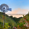 prefumo canyon windmill_1106