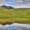 slo turri road pond 3581
