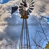 prefumo canyon windmill 4236-