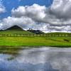 slo hills_5815