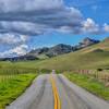 slo turri road 3525