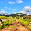 slo turri road 3070-