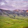 green hills barn 9286