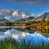 slo laguna lake 8240