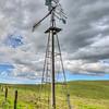 slo windmill 3554