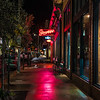 slo downtown night-5195