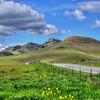 slo turri road 3529