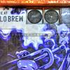 slo brew mural_3376
