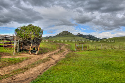 slo ranch 3593