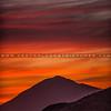 slo-sunset-0768