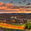 islay hill edna valley 9430-