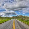 slo turri road 3534