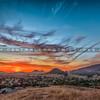 slo-sunset-0729-