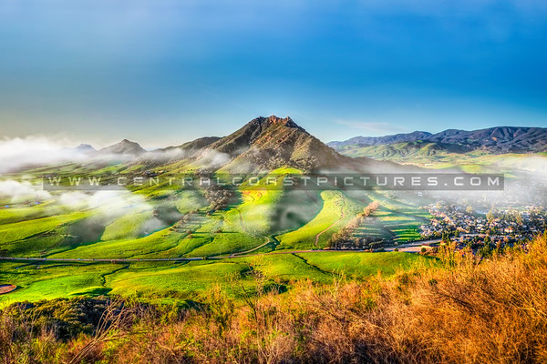 _bishops peak fog_7297