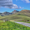 slo turri road 3528