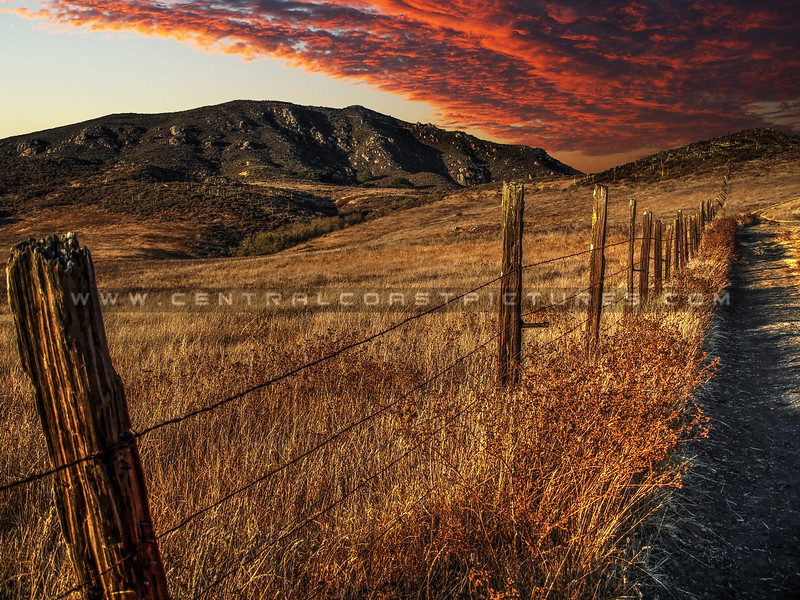 slo-mountain-sunset_6111