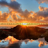 palisades low tide_3945