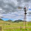 slo windmill 3556