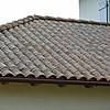 Tile:  Coppo San Marco<br /> Color:  Classico