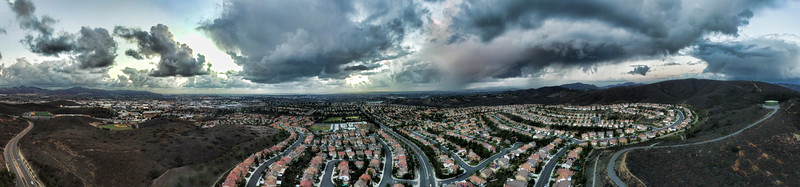 Santa Fe Hills #22
