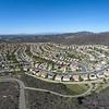 Santa Fe Hills #1