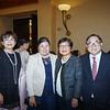 Pearl Liao, Sian Leong, Shwu Chang and C. Joseph Chang