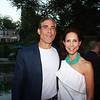 Chris and Shari Boyer