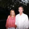 Christina and Paul Hoffman