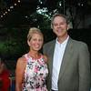 Denise and Chris Mathews